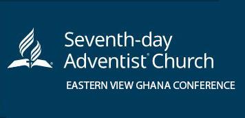 Eastern View Ghana SDA
